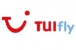 Met TuiFly naar Curacao